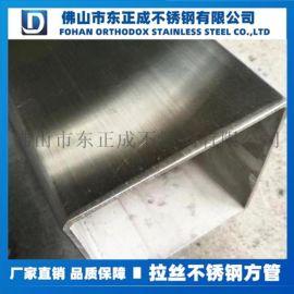 大口径不锈钢厚壁管,不锈钢厚管厂家