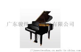雅马哈三角钢琴GN2