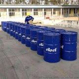 合成高温导热油对工业金属装置无腐蚀性