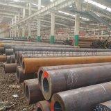 鋼廠現貨供應q390系列無縫鋼管