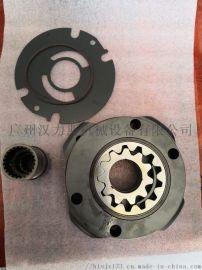 A4VG泵车系列配件散件