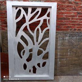 英德市外墙雕花铝单板 旌德县门头雕花铝单板特点