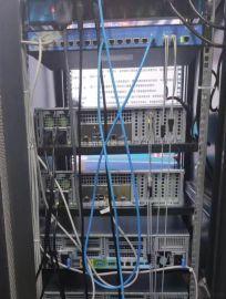 有大量现货新定制4U 24硬盘位IPFS机架式机箱,欢迎咨询或购买 加一下微信电话:18938609616