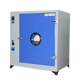 西安500度高温循环烤箱,玻璃杯高温烤箱高温试验箱