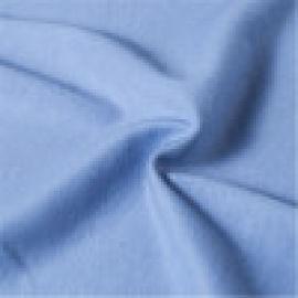 纯棉针织布阻燃针织面料
