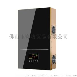 5KW电磁取暖炉,5KW壁挂炉