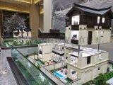 升降沙盤模型製作 升降戶型製作 訂製升降系統沙盤