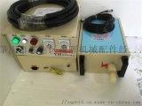120KV高壓靜電發生器 臺灣噴漆高壓靜電發生器