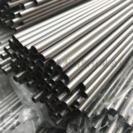 精轧   不锈钢管,厚壁   不锈钢管