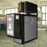 鼓式硫化模温机油温机,鼓式硫化机用电加热导热油炉