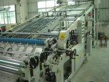 高速裱紙機飛達頭送紙機專業製造商