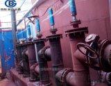 超声波分散矿物浆料预处理设备超声选矿