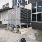 蘇州玻璃鋼冷卻水塔生產廠家 150噸冷卻塔