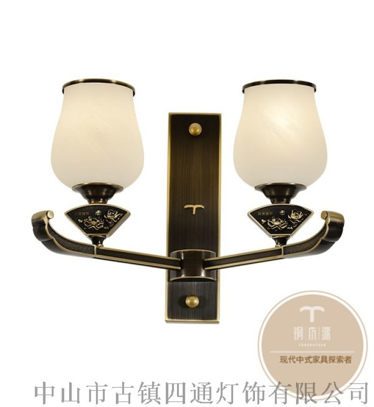 灯饰加盟的流程和注意事项是什么-铜木源灯饰加盟