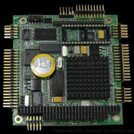 上海巨传电子PCB焊接,SMT贴片,元器件采购