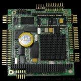 上海巨傳電子PCB焊接,SMT貼片,元器件採購