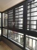 南宁专业封阳台,南宁铝合金门窗,推拉窗,平开窗