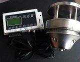 超聲波風速風向報警監測記錄儀,碼頭塔吊機檢測儀