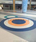 幼兒園塑膠地板廠家