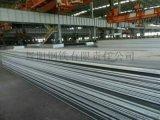 18MnMoNbR钢板8-120mm保性能现货