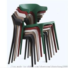 注塑模具塑料椅子模具注塑加工
