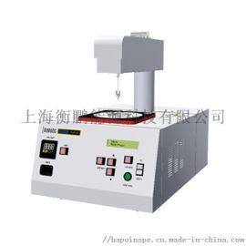 苹果供应链可焊性测试仪5200ZC符合国际标准