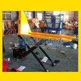 剪式液压搬运车,龙升剪式液压搬运车,手动型/电动型