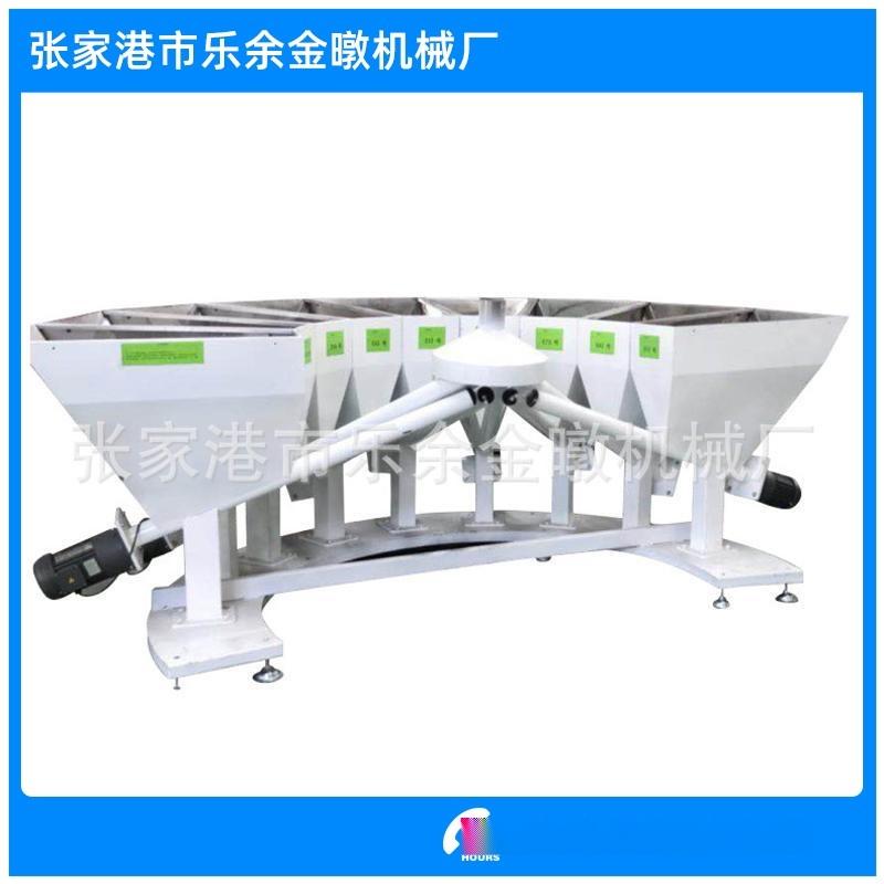 廠家熱薦PVC小量配方機   全自動混料配料機