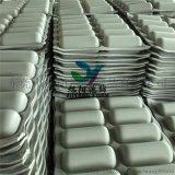 eva冷壓成型EVA冷熱壓製品EVA壓模加工