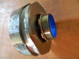 金属接头 端式接头 外丝接头