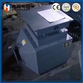 风道加热器 烘干房热风循环加热器 电热暖风加热炉