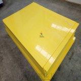 耐磨材料  分子量聚乙烯板