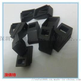 供应橡胶制品|橡胶制品厂|橡胶制品公司