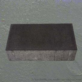 透水砖、PC砖优质生产厂家,供应广州、深圳、东莞等地