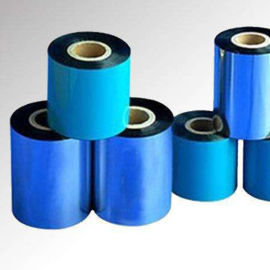 厂家直销 色带 服装吊牌专用打印碳带