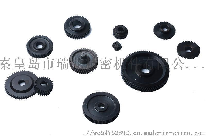 粉末冶金属注射成型mim电动工具齿轮生产厂家