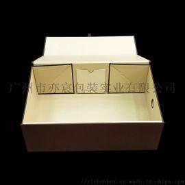 礼品盒包装盒广州厂家