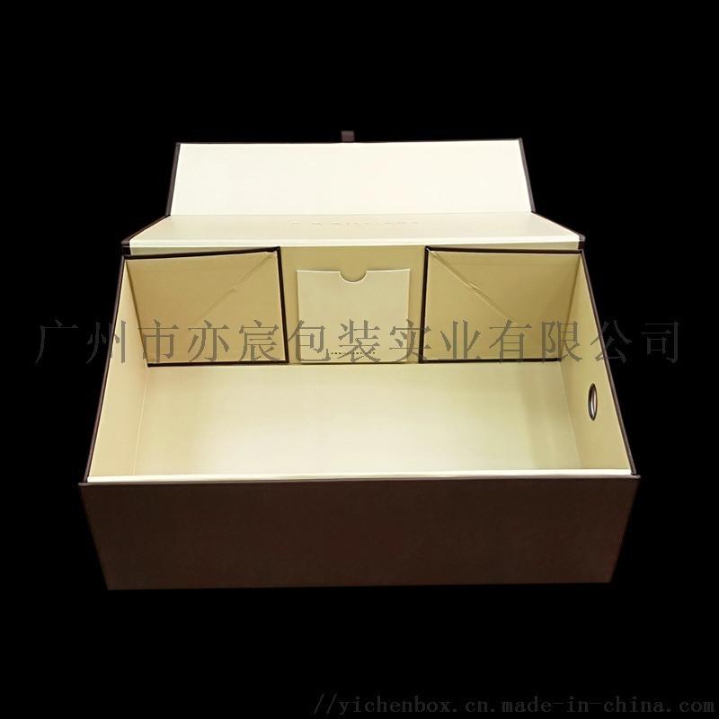禮品盒包裝盒廣州廠家
