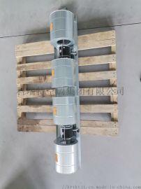 风机盘管 冷暖两用 环保节能 科瑞特厂家全国发货