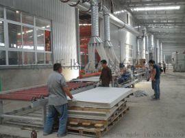 纤维增强硅酸盐防火板生产厂家