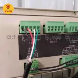 鑫环 免拆保温一体板设备