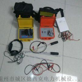 供应T-880电缆故障检测仪