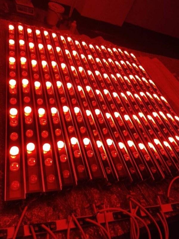 批发**LED灯条灯GWD--DTD01000