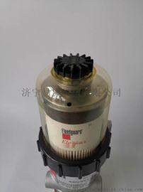 康明斯弗列加油水分离器FH23805