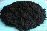 重庆四川贵州稀土化学实验试剂药剂设备仪器哪里有卖的