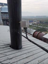 工业过程气分析在线监测系统红外分析仪