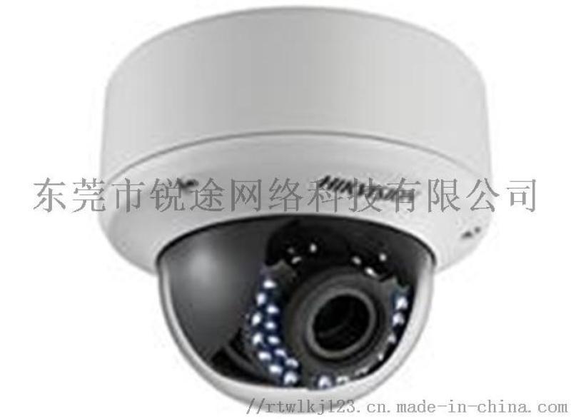 东莞监控厂家阐述安防监控系统中视频线敷设的注意事项