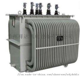 兰州配电柜回收和甘肃变压器回收公司