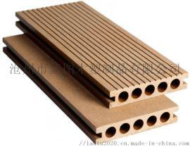 厂家直销 木塑 塑木地板