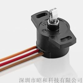 SP2800角度傳感器